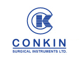 Link to Conkin Surgical Instruments, Ltd.