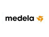 Link to Medela Borstvoeding & Healthcare