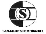 Link to Sefi Medical Instruments, Ltd.