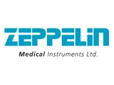 Link to Zeppelin Medical Instruments GmbH