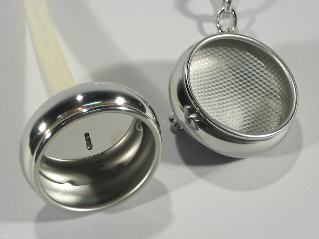 BIRD-Malmström ® 50 mm suction cups