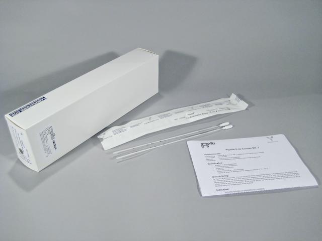 Purchase unit of Pipelle de Cornier ® Mk. 1